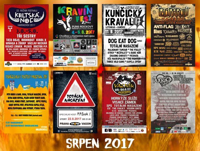 TN SRPEN 2017