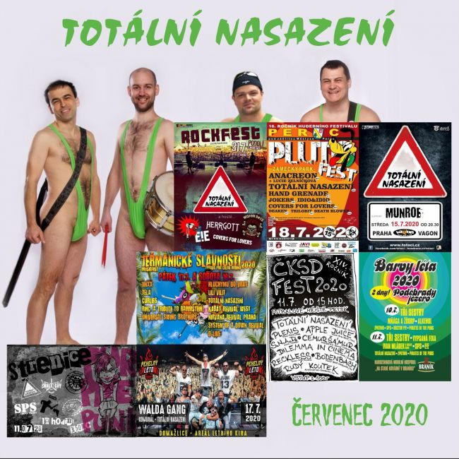 TN CERVENEC 2020