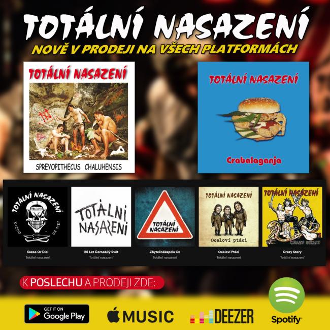 TN Spotify 2020 1