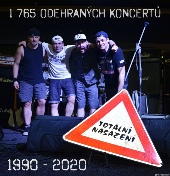 TN 1765 KONCERTU 2021 NEW